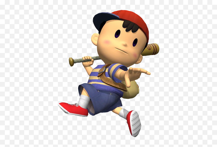 Ness Png