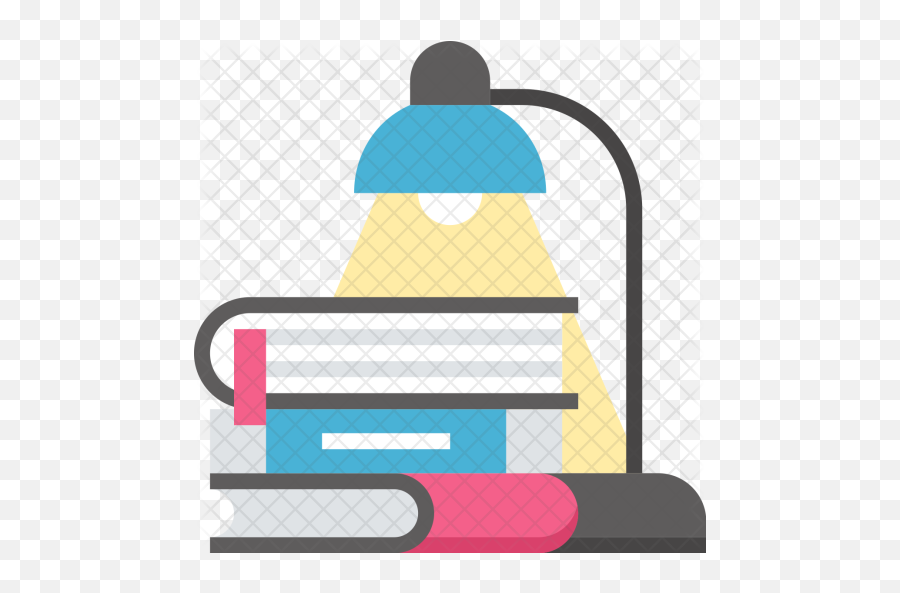 Book Icon - Education Book Icon Transparent png