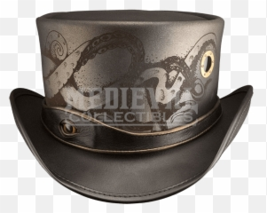 Free Transparent Cowboy Hat Png Images Page 6 Pngaaa Com More than 12 million free png images available for download. pngaaa com