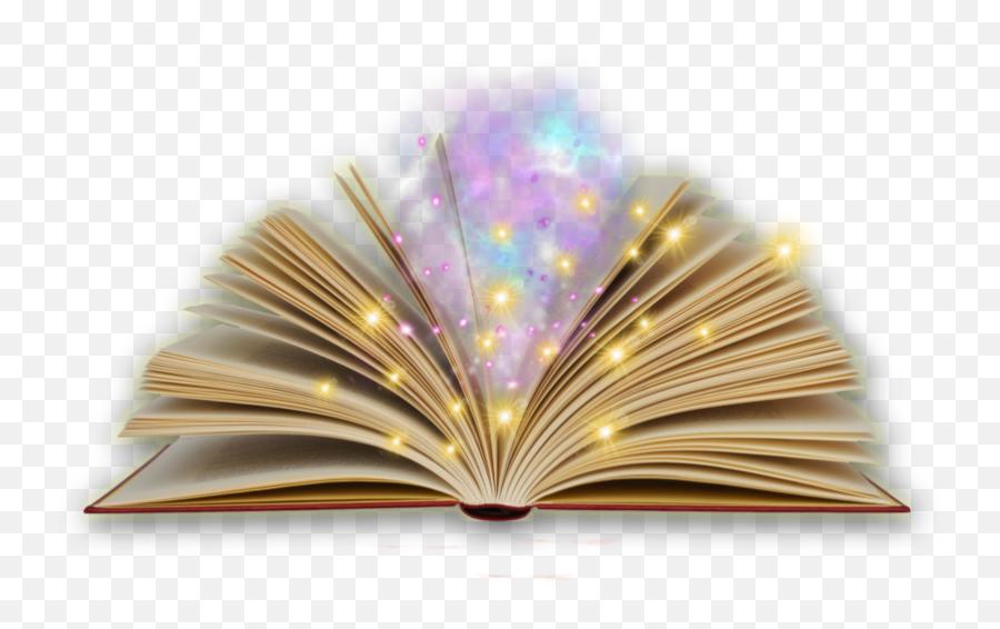 Download Free Transparent Magic Book Icon Favicon Freepngimg - Magic Books Clipart png