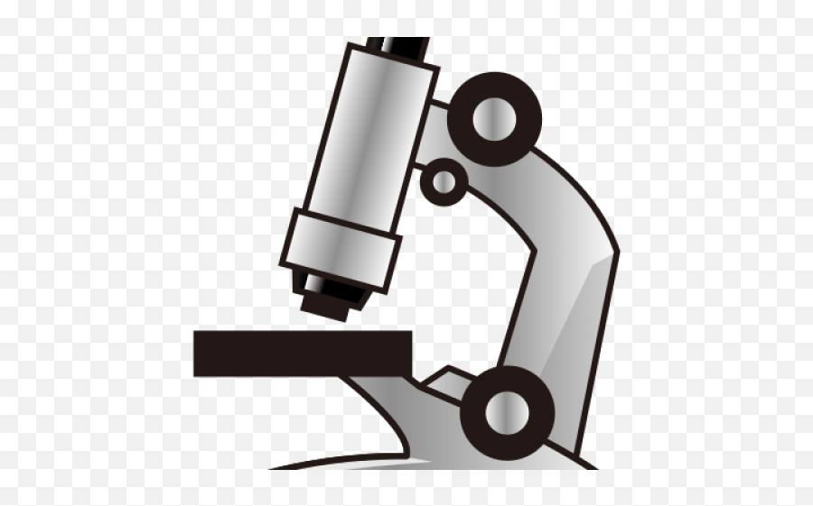 microscope clipart scienctist cartoon microscope clipart png free transparent png images pngaaa com pngaaa com