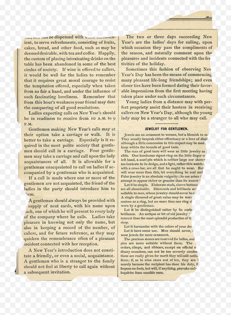 Ripped Book Paper Png Torn