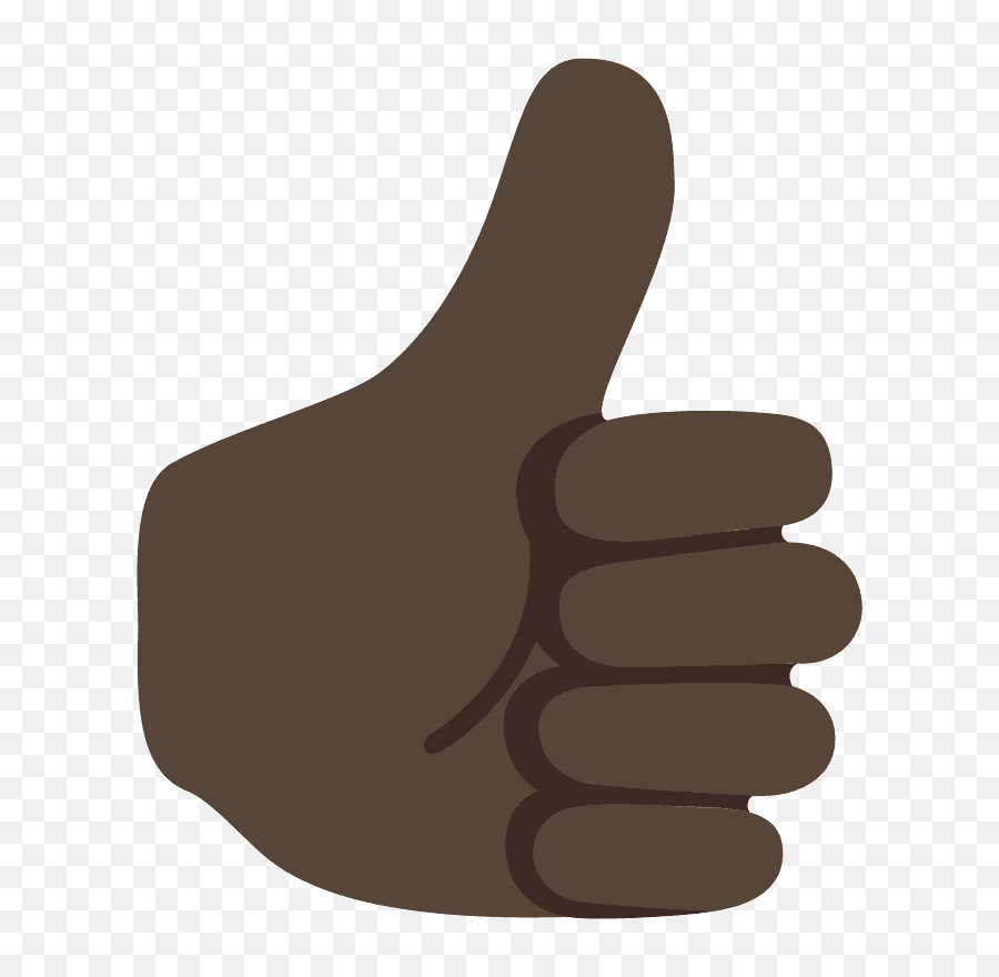 Dark Skin Tone Emoji Daumen Hoch Emoji Schwarz Png Free Transparent Png Images Pngaaa Com Are you searching for bullet hole png images or vector? pngaaa com