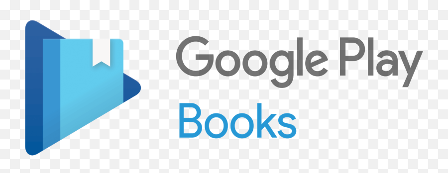 Download Hd Top Selling Movies - Google Play Book Icon  Google Playbook png