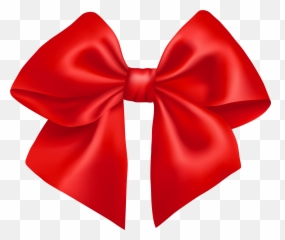 Free Transparent Present Bow Png Images Page 1 Pngaaa Com