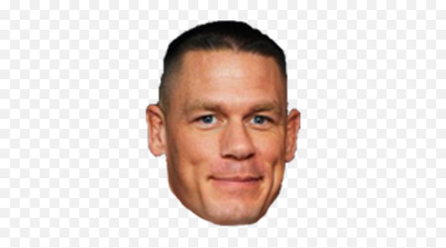 John Cena Head Png Image John Cena Free Transparent Png Images Pngaaa Com