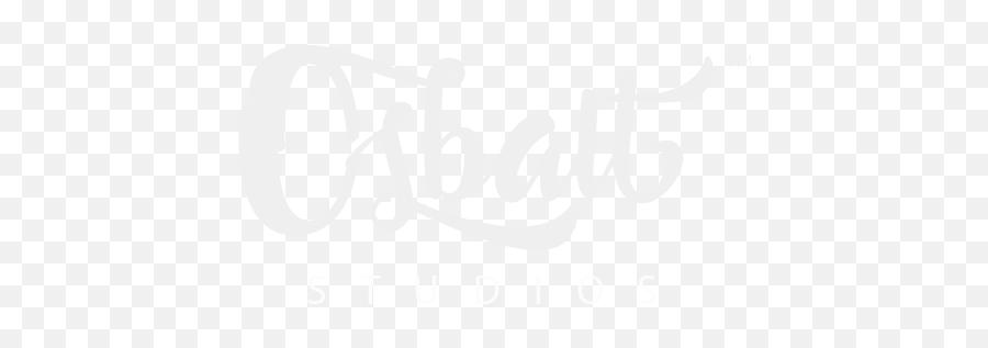 Osbalt Black Panther 2 2019 - Calligraphy Png,Black Panther Logo