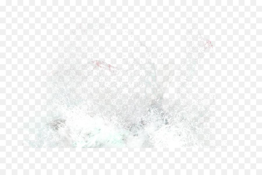Element Water Splash White Clipart - Ocean Water Splash Png,Water Effect Png