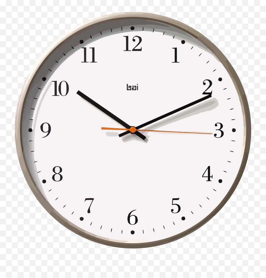 Download Contemporary Wall Clocks Clipart Png Bai Design Wall Watch Clipart Clock Clipart Transparent Free Transparent Png Images Pngaaa Com