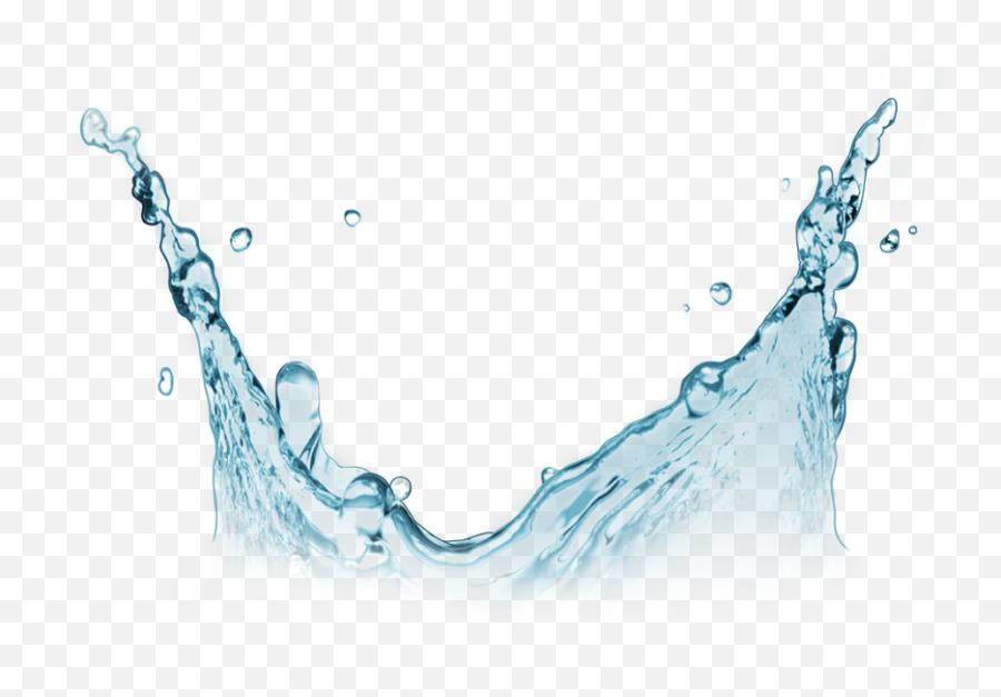 Download Water Splash Png - High Resolution Water Splash Png
