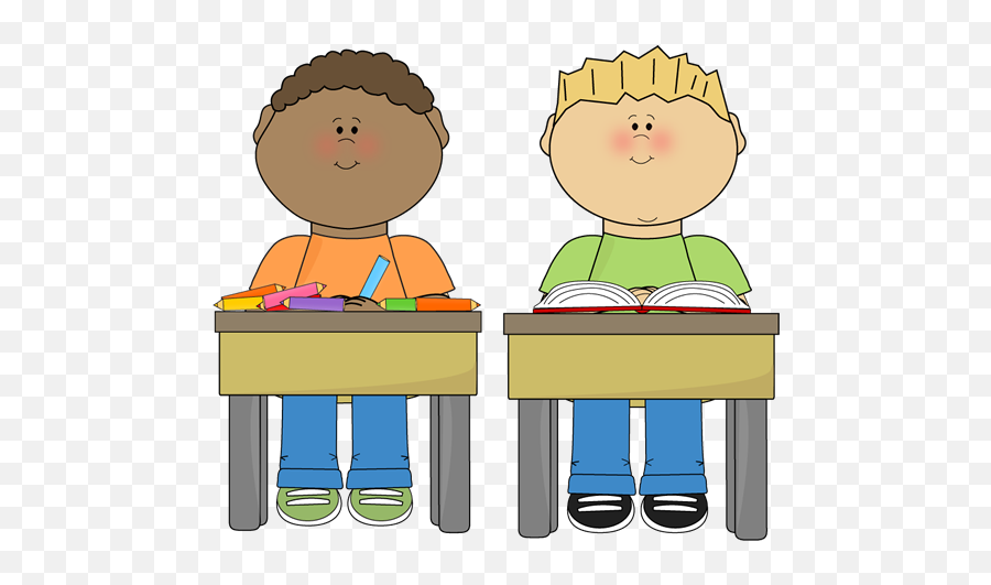 Library Of Cute Kids Writing Raise Your Hand Cartoon Png Free Transparent Png Images Pngaaa Com