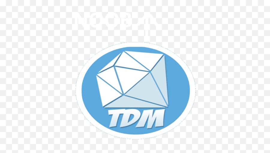 Dantdm T Shirt Roblox Png Image Diamond Dantdm Free Transparent Png Images Pngaaa Com