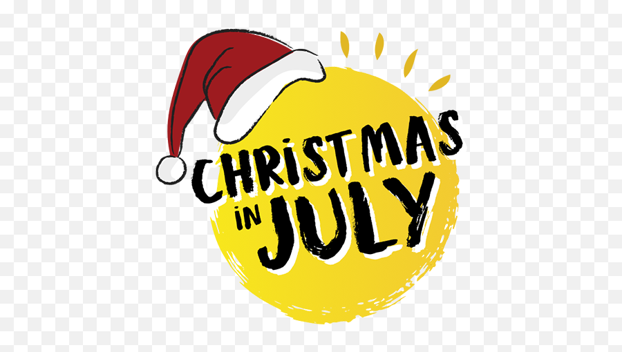 Asus Rog Summer Offers In The Christmas July Sale Scan Uk Christmas In July Logo Png Christmas Logo Png Free Transparent Png Images Pngaaa Com