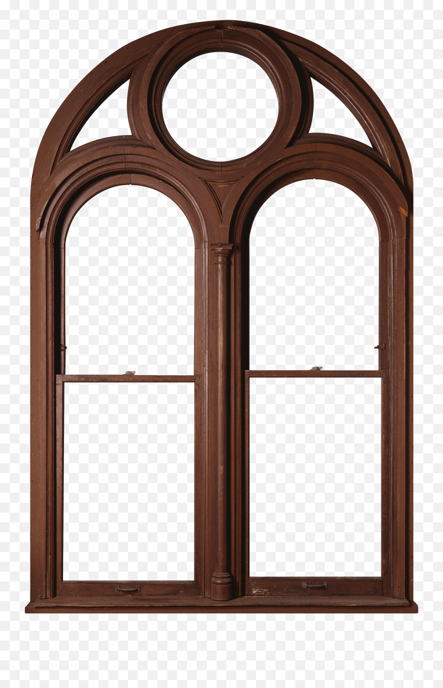 Sri Lanka Wood Windows Design Window Frame Wooden Arch Wood Window Frame Window Design Png Free Transparent Png Images Pngaaa Com