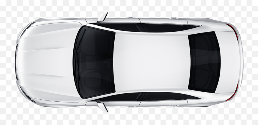 Top Of Car Png 2 Image - Vehicle Car Png Plan View,Top Of Car Png