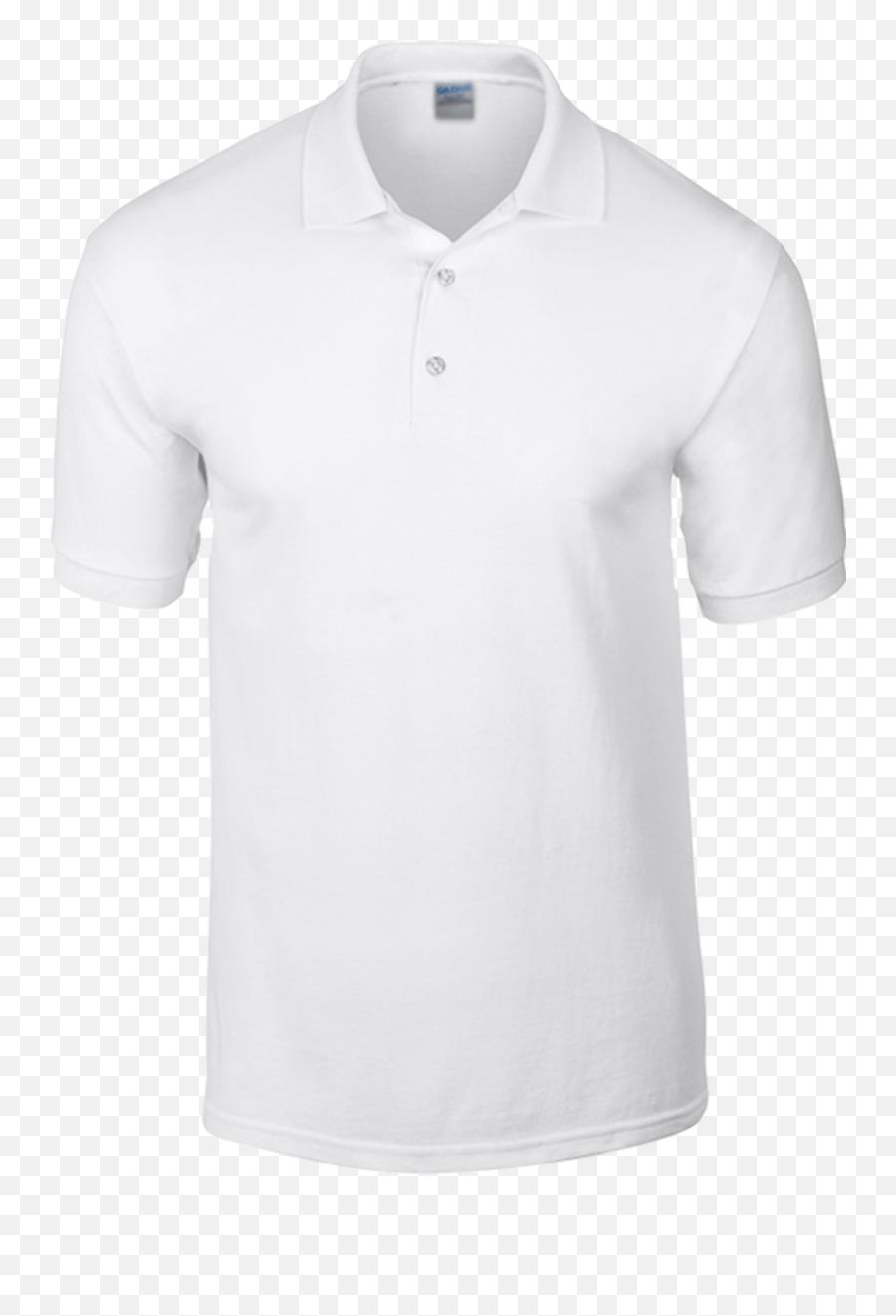 Where To Buy Cheap Plain Polo Shirts Rldm - White Blank T Shirt ...