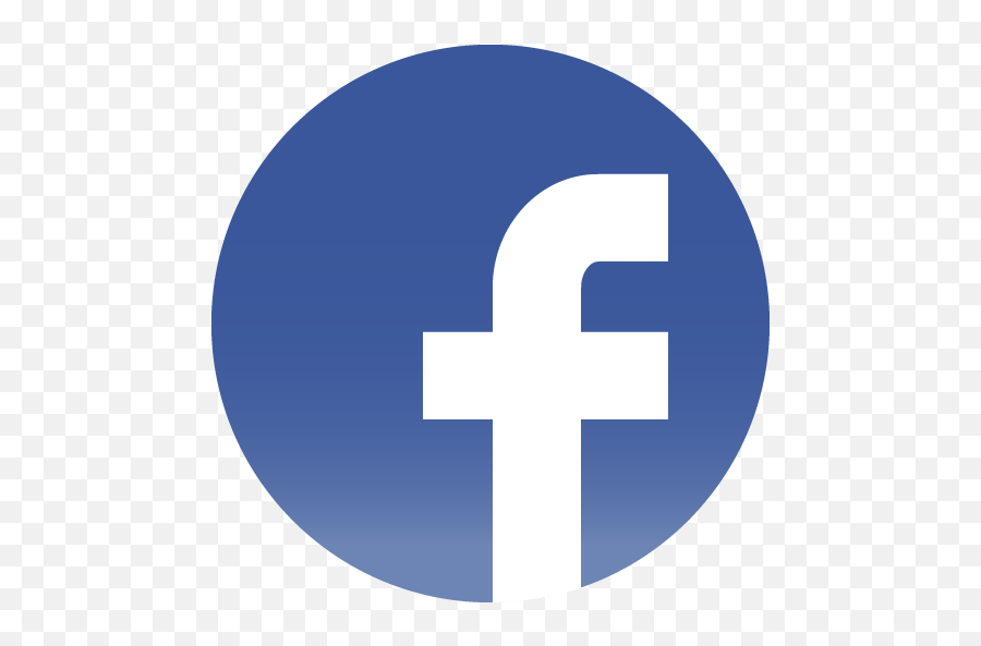 Library Of Facebook Flat Icon Clip Art Free Png - Kiri Vehera