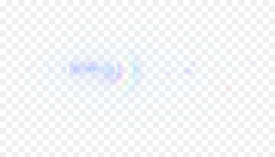 Download Png Lens Flares - Transparent Background Lens Flare Png