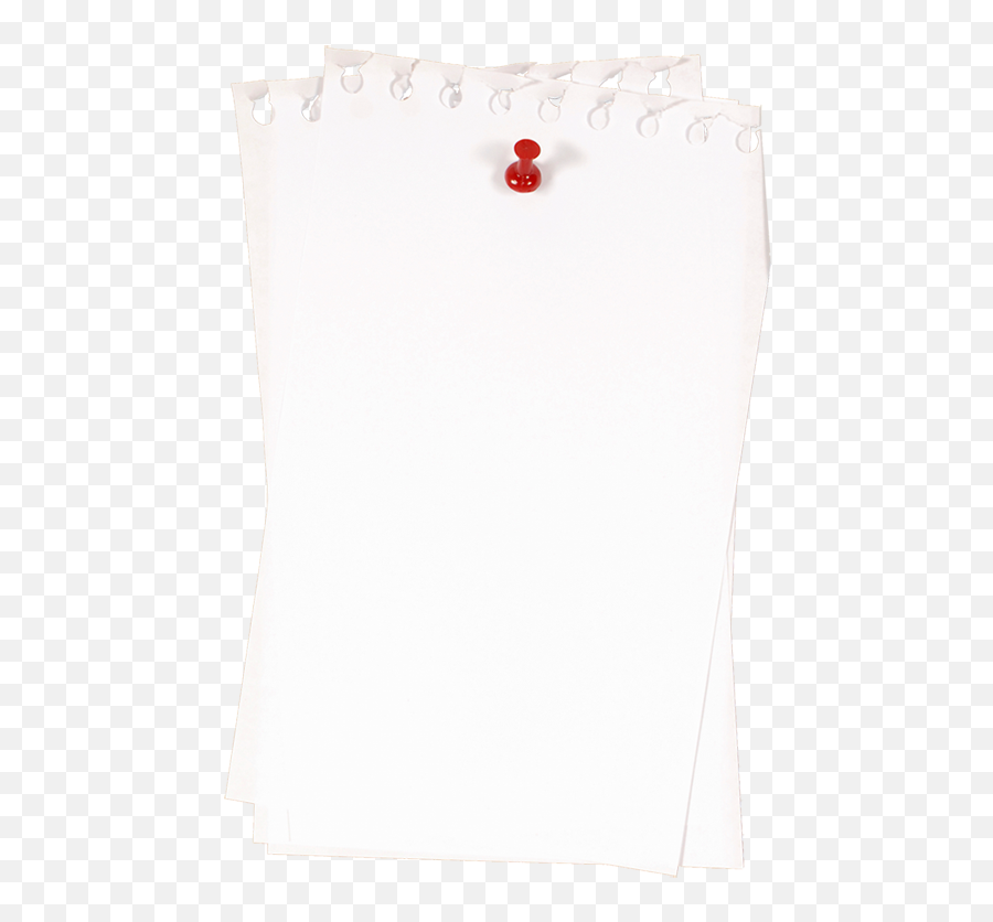 Torn Piece Of Paper Png - Buscar Con Google Paper Bag,Torn Paper Png