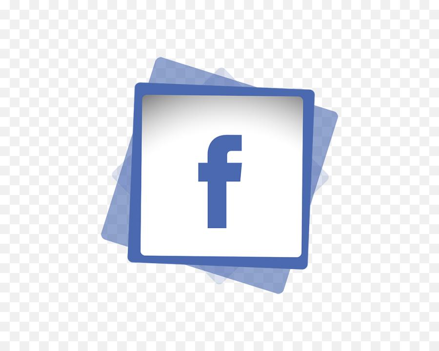 Facebook Social Media Icon Png - Logo Youtube And Facebook
