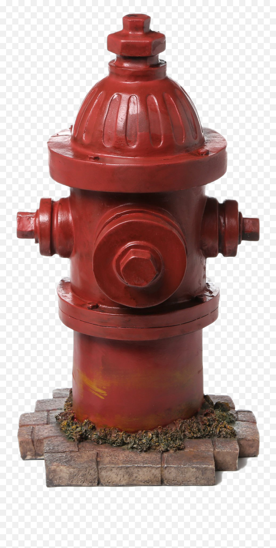Red Fire Hydrant Transparent Background Png Play - Garden,Red Fire Png
