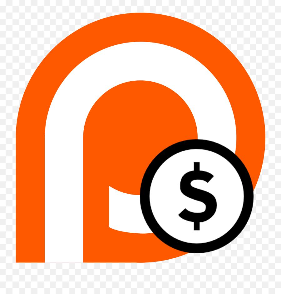 Patreon Logo With Dollar   Patreon Icons Png,Dollar Sign Logo ...