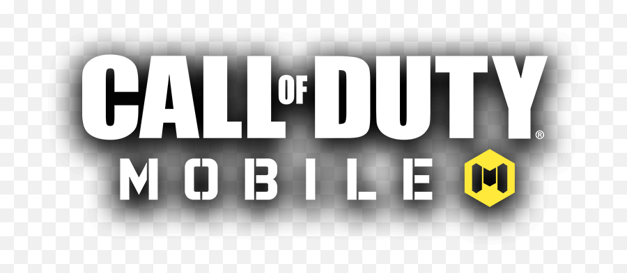 Call Of Duty Mobile Hacks - Call Of Duty Mobile Logo Png Download,Call Of Duty Mobile Png