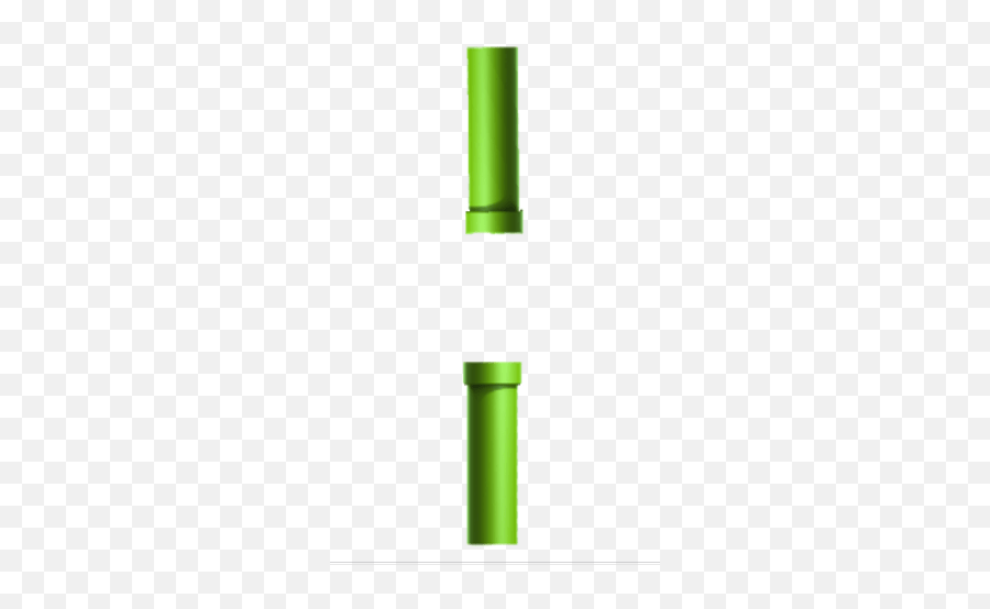 Download Flappy Bird Pipe Png Flappy Bird Boru Png Free Transparent Png Images Pngaaa Com