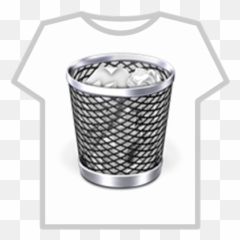 Download For Free 15 Png Roblox Icon Ios Top Images At Free Transparent Roblox Icon Png Images Page 2 Pngaaa Com