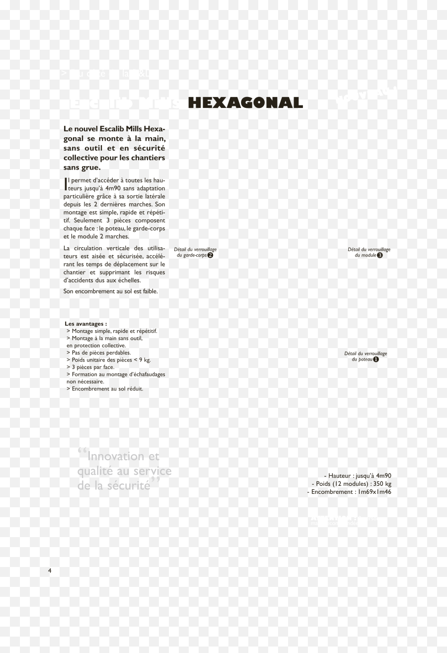 Pdf Proposed Technique For Edge Matching Of Torn Paper - Document Png,Torn Paper Png