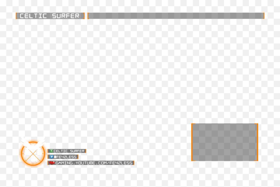 Ubisoft Forums - Screenshot png