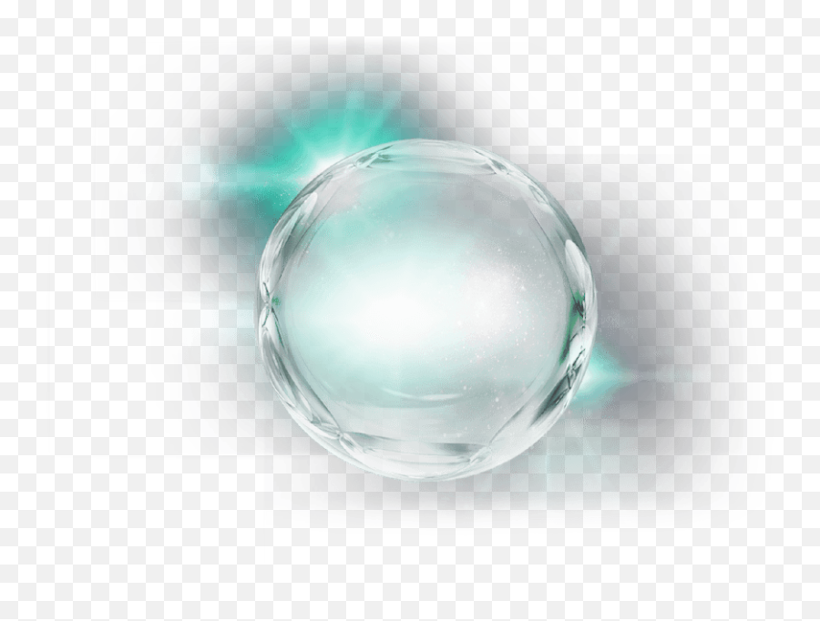 Fresh Water Droplets Effect Elements - Round Drop Png,Water Effect Png