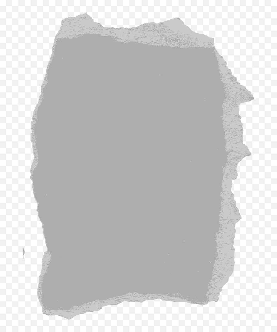 Free Clipart Torn Paper 05 Roystonlodge - Ripped Paper Border Transparent Png,Torn Paper Png