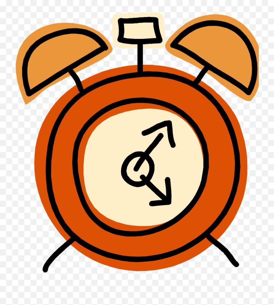 21 Clock Clipart Tik Tok Free Clip Art Png Free Transparent Png Images Pngaaa Com