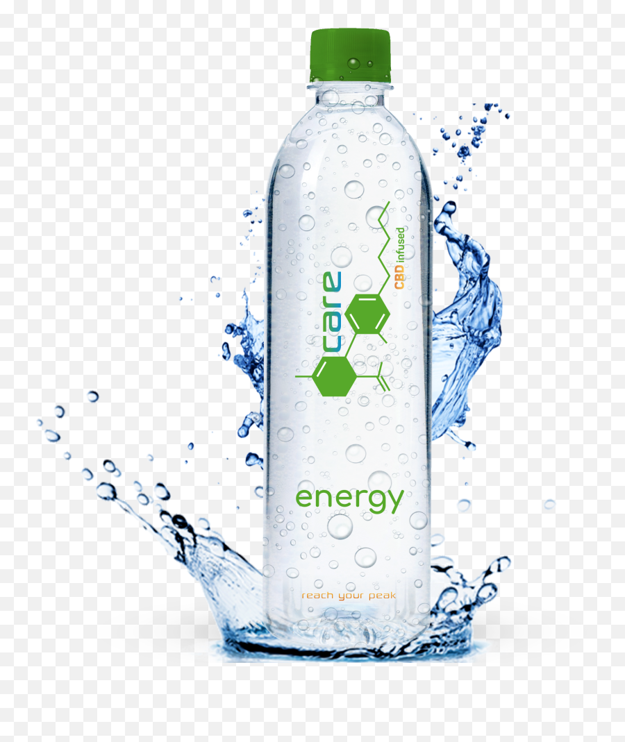 Energy - Plastic Bottle Png,Water Effect Png