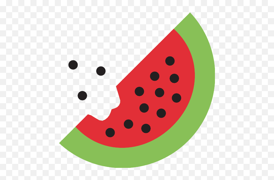 Watermelon Png Icon - Watermelon Icon Png,Watermelon Png