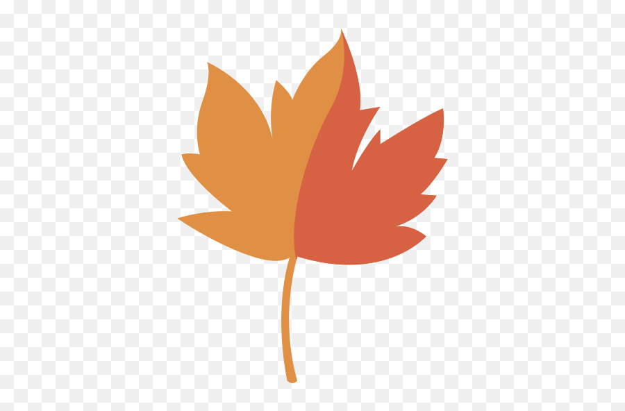 Falling Leaves Nature Autumn Leaf Icon Image Fall Leaf Transparent Autumn Leaf Icon Png Free Transparent Png Images Pngaaa Com