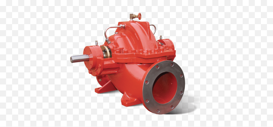 Ms Red Fire Fighting Pump Precision Engineering Works Id - Locking Hubs Png,Red Fire Png