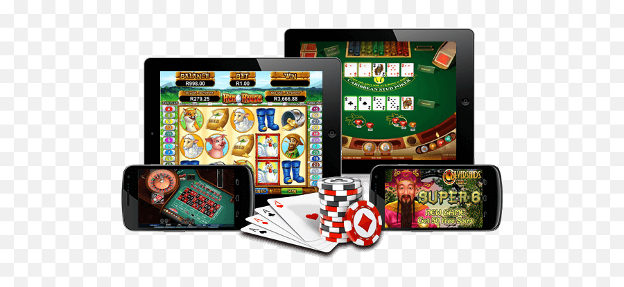 Gambling Games Png U0026 Free Gamespng Transparent Slot Casino Game Png Free Transparent Png Images Pngaaa Com