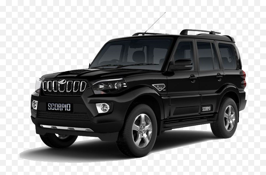 Black Scorpio Background Png Image Scorpio New Model 2019 Scorpio Png Free Transparent Png Images Pngaaa Com