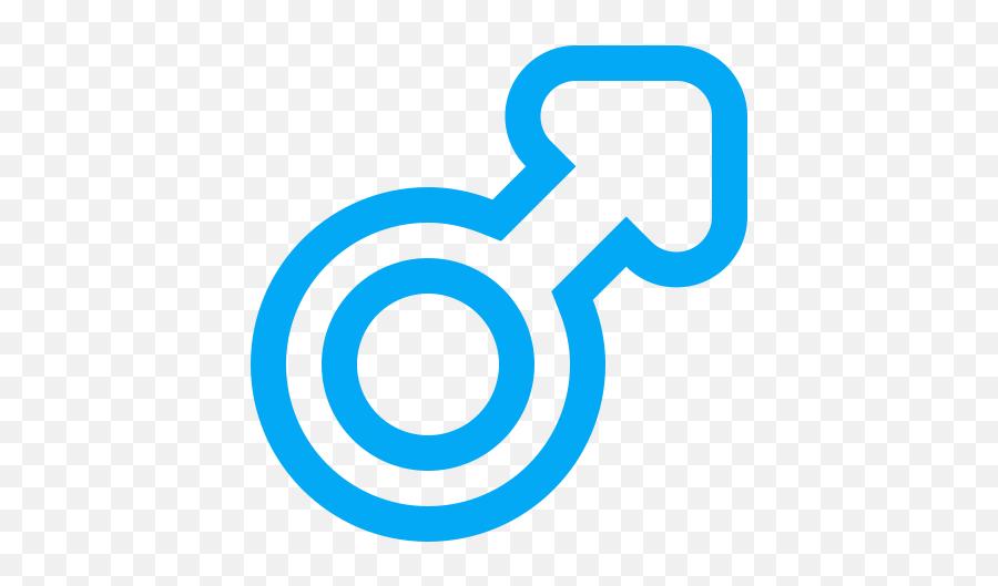 gender male man men profile sex icon gender male png free transparent png images pngaaa com pngaaa com