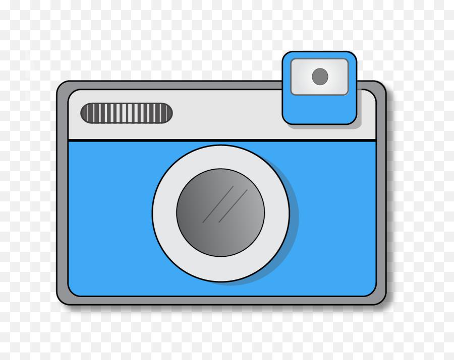 Download Old Camera Clipart Free Clip Art Image Blue Camera Clipart Png Camera Clipart Png Free Transparent Png Images Pngaaa Com