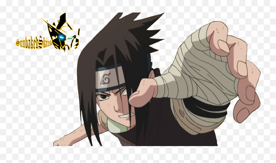 Cool Naruto Wallpaper And Sasuke Render Picture - Sasuke Naruto Render Png,Sasuke Png