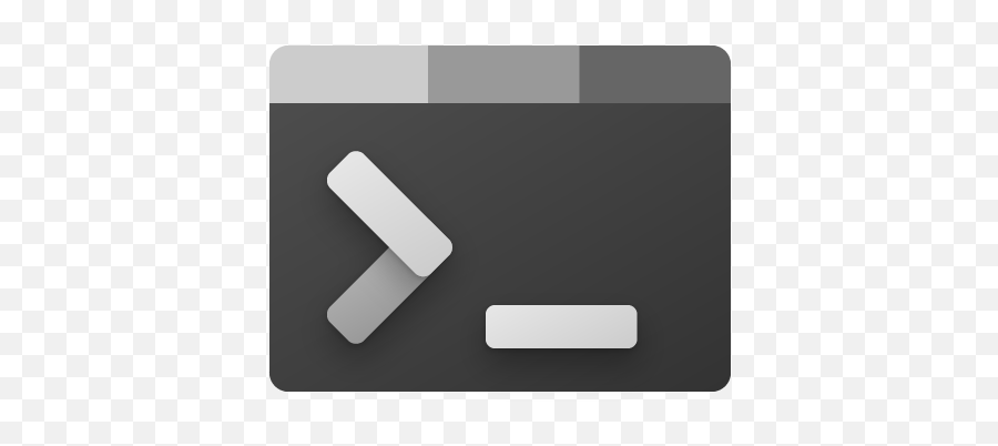 The Changelog - Windows Insider Program Microsoft Docs Windows Terminal Icon Png,App Store Icon Aesthetic