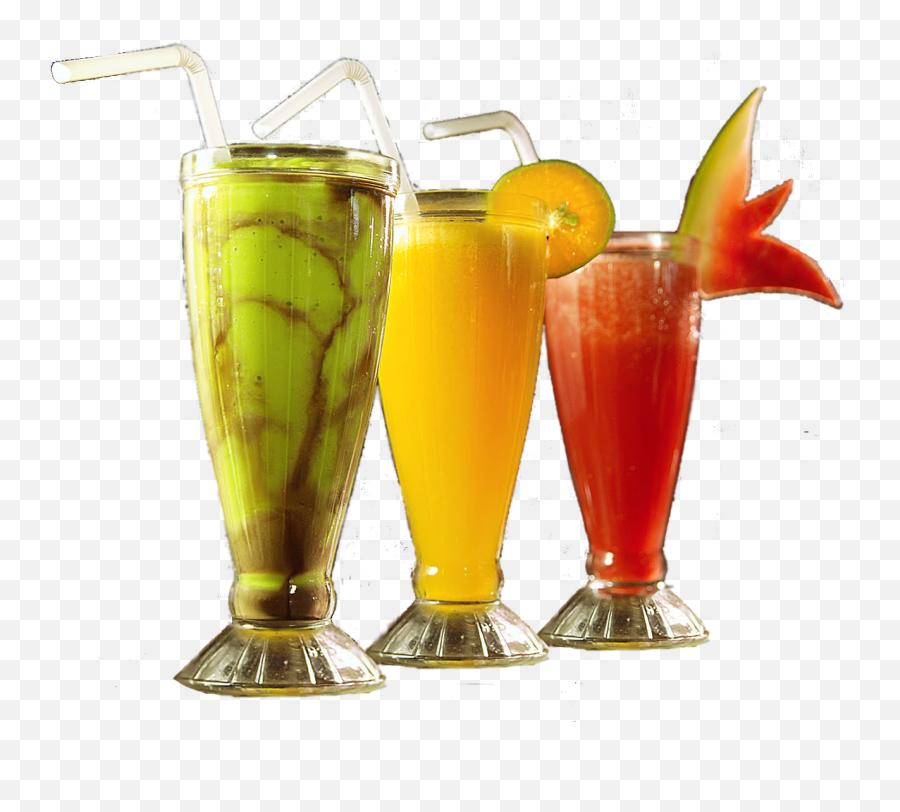 download aneka juice png gambar jus buah png free transparent png images pngaaa com pngaaa com