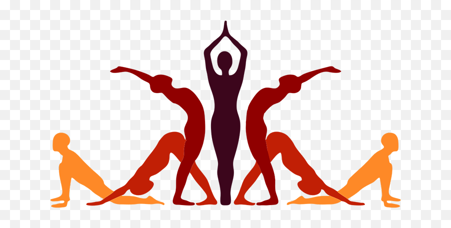 Yoga Pose Png Background Photo Yoga Png Free Transparent Png Images Pngaaa Com