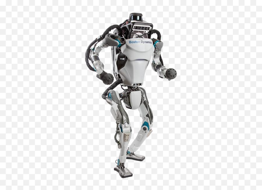 Robot Transparent Free Png Atlas Robot Boston Dynamics Free Transparent Png Images Pngaaa Com