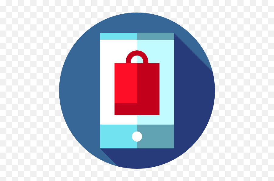 Shopping App Png U0026 Free Apppng Transparent Images - Shopping App Icon Png,App Store Icon Aesthetic
