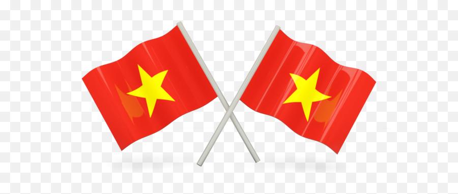 Vietnam Png 7 Image Transparent Vietnam Flag Png Free Transparent Png Images Pngaaa Com