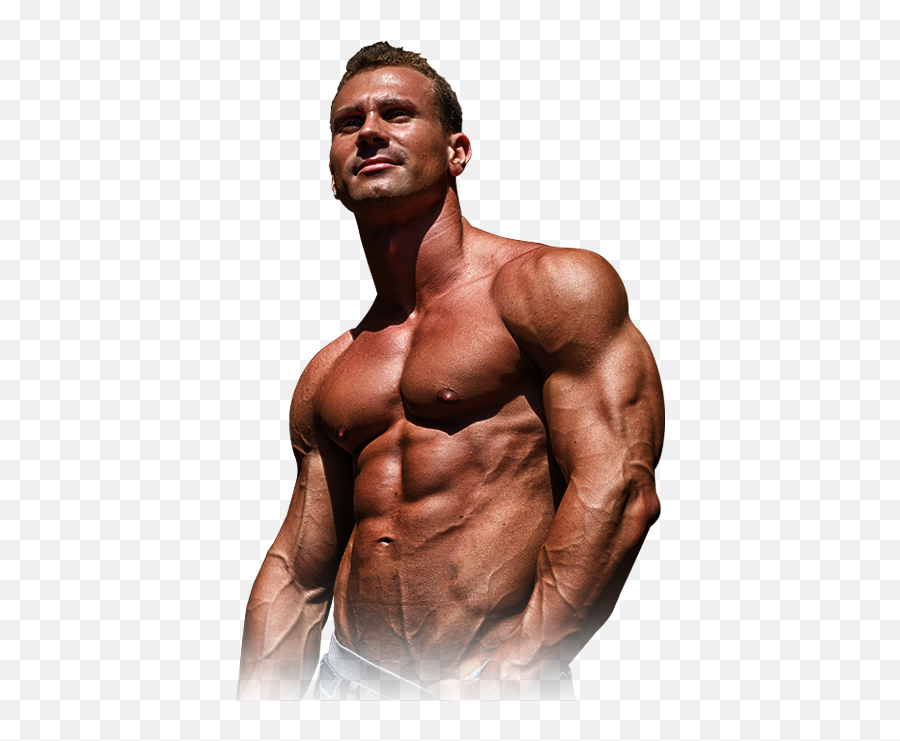 Muscle Man Png 5 Image Free Transparent Png Images Pngaaa Com